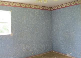 Casa en Remate en Lexington 35648 GARRISON RD - Identificador: 4149936934