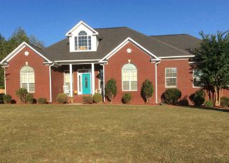Casa en Remate en Vinemont 35179 COUNTY ROAD 1429 - Identificador: 4149942169