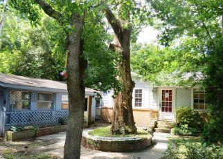 Casa en Remate en Hardeeville 29927 BOYD ST - Identificador: 4149998681