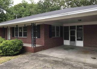 Casa en Remate en Lugoff 29078 ARLINGTON DR - Identificador: 4149999104