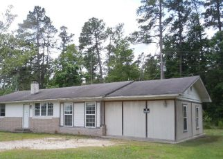 Casa en Remate en Green Sea 29545 CHURCH RD - Identificador: 4150000876