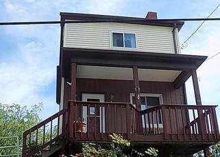 Casa en Remate en Homestead 15120 FREIDEL ST - Identificador: 4150013118