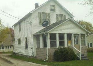 Casa en Remate en Ashtabula 44004 LAYMAN DR - Identificador: 4150030203