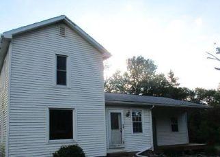 Casa en Remate en North Benton 44449 STATE ROUTE 14 - Identificador: 4150055166