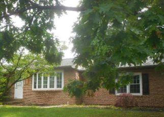 Casa en Remate en Douglassville 19518 ASPEN CT - Identificador: 4150074893