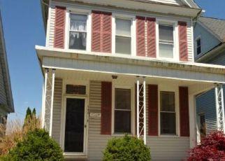 Casa en Remate en Fleetwood 19522 E WASHINGTON ST - Identificador: 4150079706