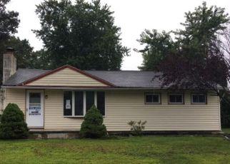 Casa en Remate en Lumberton 08048 ROCKLAND TER - Identificador: 4150080581