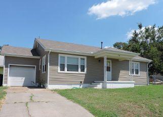 Casa en Remate en El Reno 73036 N MOORE AVE - Identificador: 4150094147