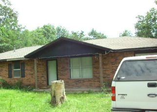 Casa en Remate en Chouteau 74337 E 652 DR - Identificador: 4150099408