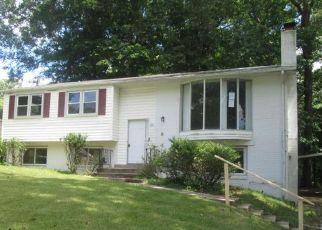 Casa en Remate en Temple Hills 20748 WALNUT ST - Identificador: 4150113427