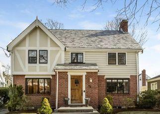 Casa en Remate en Hyde Park 02136 ARLINGTON ST - Identificador: 4150130509