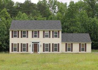 Casa en Remate en Louisa 23093 MALLORY RD - Identificador: 4150148459