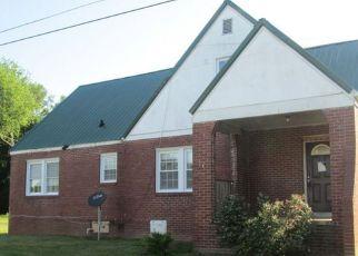 Casa en Remate en Guthrie 42234 E PARK ST - Identificador: 4150152400