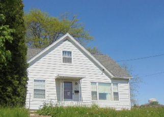 Casa en Remate en Dubuque 52003 YORK ST - Identificador: 4150165547