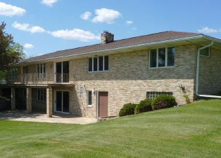 Casa en Remate en Belle Plaine 52208 12TH AVE - Identificador: 4150169932