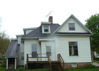 Casa en Remate en Baraboo 53913 9TH AVE - Identificador: 4150207592