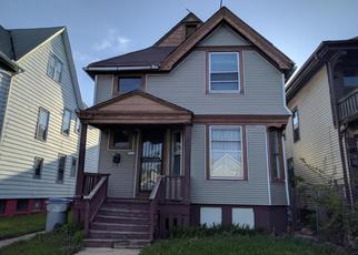 Casa en Remate en Milwaukee 53205 N 17TH ST - Identificador: 4150214153