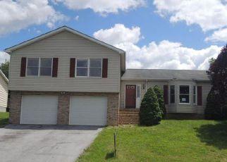 Casa en Remate en Martinsburg 25404 BANE BERRY LN - Identificador: 4150220739