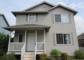 Casa en Remate en Sultan 98294 YEW AVE - Identificador: 4150223355