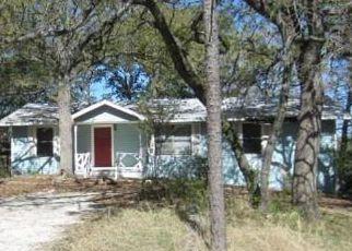 Casa en Remate en Nocona 76255 SANTA ELENA DR - Identificador: 4150257521
