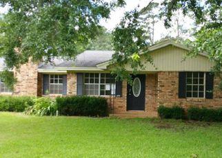 Casa en Remate en Nacogdoches 75965 NEWMAN ST - Identificador: 4150268469