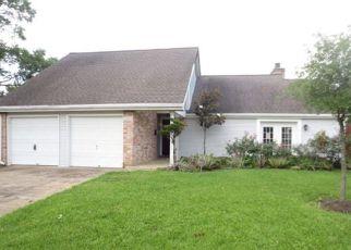 Casa en Remate en Houston 77040 ELWOOD DR - Identificador: 4150269338