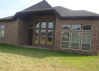 Casa en Remate en Cypress 77429 FOXWOOD ARBOR LN - Identificador: 4150270663