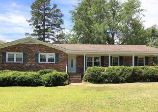 Casa en Remate en Barnwell 29812 DERRY LN - Identificador: 4150284226
