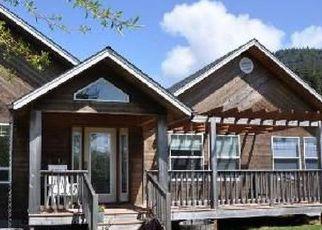 Casa en Remate en Brookings 97415 OCEANVIEW DR - Identificador: 4150310963