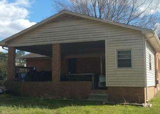Casa en Remate en Burlington 27217 N MEBANE ST - Identificador: 4150359570