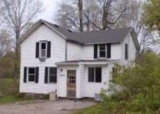 Casa en Remate en Williamson 14589 SHEPHERD RD - Identificador: 4150374459