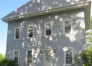 Casa en Remate en Moravia 13118 SHERWOOD RD - Identificador: 4150375329