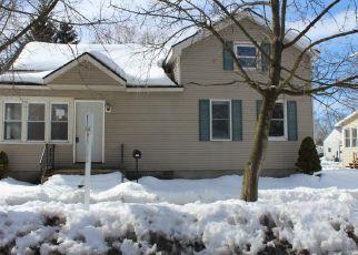 Casa en Remate en Canastota 13032 CAROLINE ST - Identificador: 4150386730