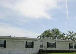 Casa en Remate en Elkland 65644 IDLEWOOD RD - Identificador: 4150423959