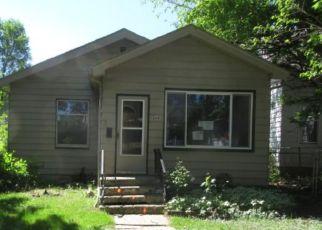 Casa en Remate en Saint Paul 55107 SIDNEY ST E - Identificador: 4150450675