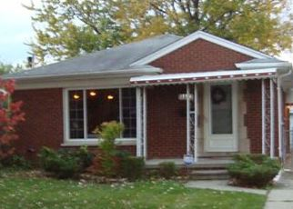 Casa en Remate en Harper Woods 48225 ANITA ST - Identificador: 4150466431