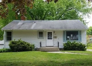 Casa en Remate en Rockford 61108 27TH ST - Identificador: 4150518552