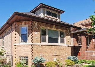Casa en Remate en Elmwood Park 60707 W SUNSET DR - Identificador: 4150522492