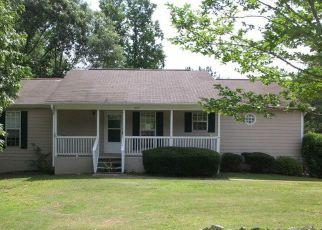 Casa en Remate en Ellerslie 31807 DOUGLAS DR - Identificador: 4150541773