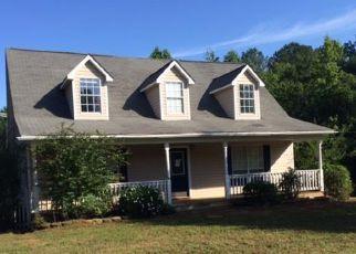 Casa en Remate en Franklin 30217 S BRIDGE RD - Identificador: 4150544388
