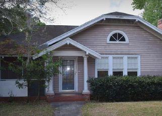 Casa en Remate en Plant City 33563 E GILCHRIST ST - Identificador: 4150567606