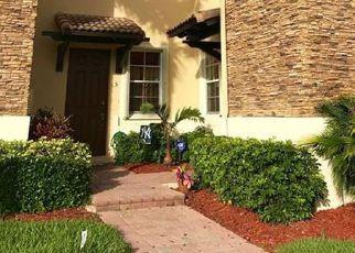 Casa en Remate en Miami 33190 SW 227TH ST - Identificador: 4150568927