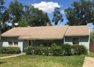 Casa en Remate en Palatka 32177 S 17TH ST - Identificador: 4150577233