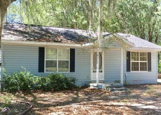 Casa en Remate en Jennings 32053 NW COUNTY ROAD 152 - Identificador: 4150581624