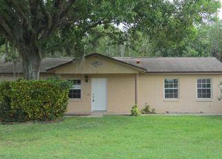 Casa en Remate en Kissimmee 34743 W CEDARWOOD CIR - Identificador: 4150584242