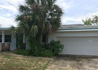 Casa en Remate en Satellite Beach 32937 ANONA PL - Identificador: 4150590822