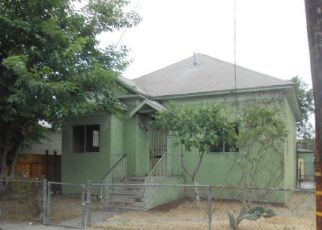Casa en Remate en Los Angeles 90011 E 25TH ST - Identificador: 4150610527