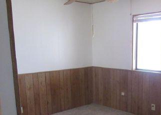 Casa en Remate en Thermal 92274 INDIO AVE - Identificador: 4150617534