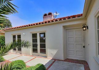 Casa en Remate en Palos Verdes Peninsula 90274 GRANVIA ALTAMIRA - Identificador: 4150618855