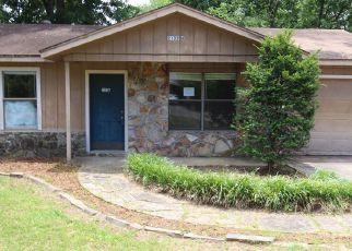 Casa en Remate en Conway 72034 HICKORY ST - Identificador: 4150635489